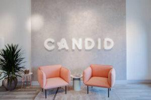 Candid Studios
